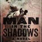 [PDF] [EPUB] Man In The Shadows Download