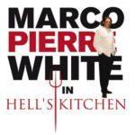 [PDF] [EPUB] Marco Pierre White in Hell's Kitchen Download