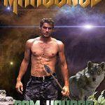 [PDF] [EPUB] Marooned (Wine of the Gods Book 46) Download