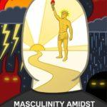 [PDF] [EPUB] Masculinity Amidst Madness Download