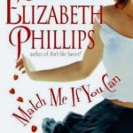 [PDF] [EPUB] Match Me If You Can (Chicago Stars, #6) Download