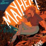 [PDF] [EPUB] Mayhem by Estelle Laure Download