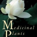[PDF] [EPUB] Medicinal Plants of the World Download