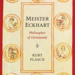 [PDF] [EPUB] Meister Eckhart: Philosopher of Christianity Download