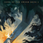 [PDF] [EPUB] Mendicant (Song of the Sword, #2) Download