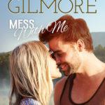 [PDF] [EPUB] Mess With Me (Happy Endings Book Club, #6) Download