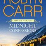 [PDF] [EPUB] Midnight Confessions Download
