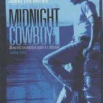 [PDF] [EPUB] Midnight Cowboy Download