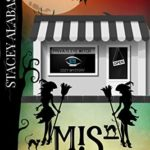 [PDF] [EPUB] Mis-Spelled (Private Eye Witch Cozy Mystery #7) Download