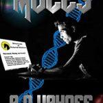 [PDF] [EPUB] Moles (Wine of the Gods Book 48) Download