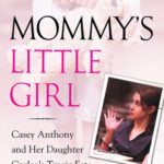 [PDF] [EPUB] Mommy's Little Girl Download