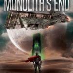 [PDF] [EPUB] Monolith's End (Andlios #3) Download