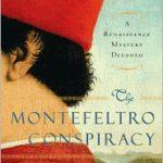 [PDF] [EPUB] Montefeltro Conspiracy Download