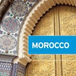 [PDF] [EPUB] Moon Morocco Download