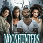 [PDF] [EPUB] Moonhunters: The Complete Duology Download