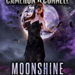 [PDF] [EPUB] Moonshine: Phantom Queen Book 11—A Temple Verse Series (The Phantom Queen Diaries) Download