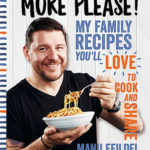 [PDF] [EPUB] More Please!  My family Recipes You'll Love to Cook and Share Download