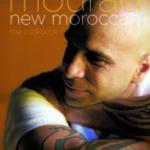 [PDF] [EPUB] Mourad: New Moroccan Download