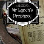 [PDF] [EPUB] Mr Lynch's Prophecy: A Clara Fitzgerald Mystery (The Clara Fitzgerald Mysteries Book 16) Download