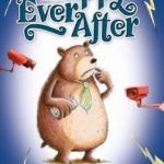 [PDF] [EPUB] Mr. Bear Gets Alarmed Download