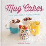 [PDF] [EPUB] Mug Cakes Download
