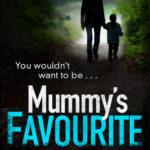 [PDF] [EPUB] Mummy's Favourite (DC Charlotte Stafford, #1) Download