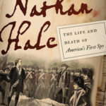 [PDF] [EPUB] Nathan Hale: The Life and Death of America's First Spy Download
