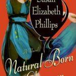 [PDF] [EPUB] Natural Born Charmer Download