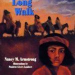 [PDF] [EPUB] Navajo Long Walk Download