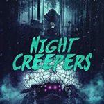 [PDF] [EPUB] Night Creepers Download