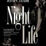 [PDF] [EPUB] Night Life (Michael Cassidy, #1) Download