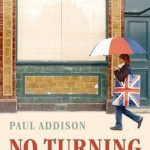 [PDF] [EPUB] No Turning Back: The Peaceful Revolutions of Post-War Britain Download