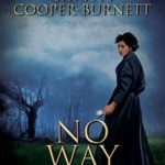 [PDF] [EPUB] No Way Home: A Time Travel Novel of Adventure and Survival Download