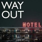 [PDF] [EPUB] No Way Out: A Suspense Thriller Box Set Download