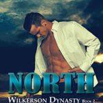 [PDF] [EPUB] North (Wilkerson Dynasty Book 2) Download