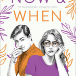 [PDF] [EPUB] Now and When Download