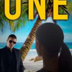 [PDF] [EPUB] ONE (Sydney Jones Series #3) Download