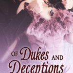 [PDF] [EPUB] Of Dukes and Deceptions Download