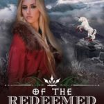 [PDF] [EPUB] Of the Redeemed Download