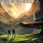 [PDF] [EPUB] Old Secrets (The Survivors Book Thirteen) Download