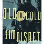 [PDF] [EPUB] Old and Cold Download