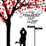[PDF] [EPUB] On the Corner of Heartache and Love Download