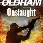 [PDF] [EPUB] Onslaught (Steve Flynn #1) Download