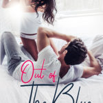 [PDF] [EPUB] Out of The Blue Download