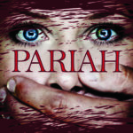 [PDF] [EPUB] Pariah Download