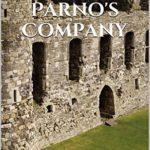 [PDF] [EPUB] Parno's Company (The Black Sheep of Soulan #1) Download