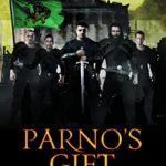 [PDF] [EPUB] Parno's Gift: The Black Sheep of Soulan: Book 5 Download