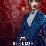 [PDF] [EPUB] Permission: The Red Door Diaries (Book 1) Download