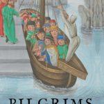[PDF] [EPUB] Pilgrims Download