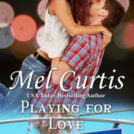 [PDF] [EPUB] Playing for Love Download